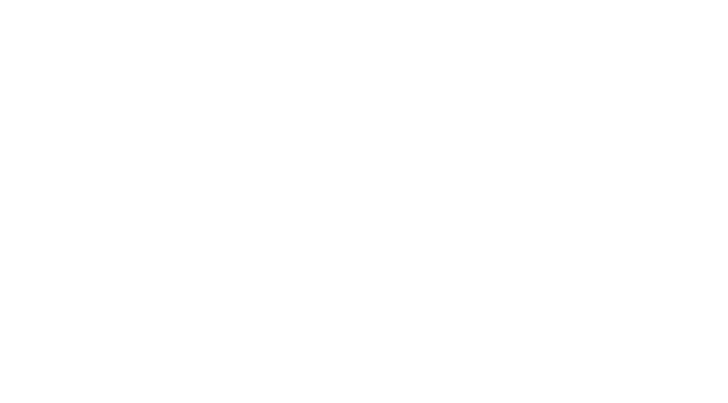 自転車専門店「SBC Bicycle Sale&Repair」